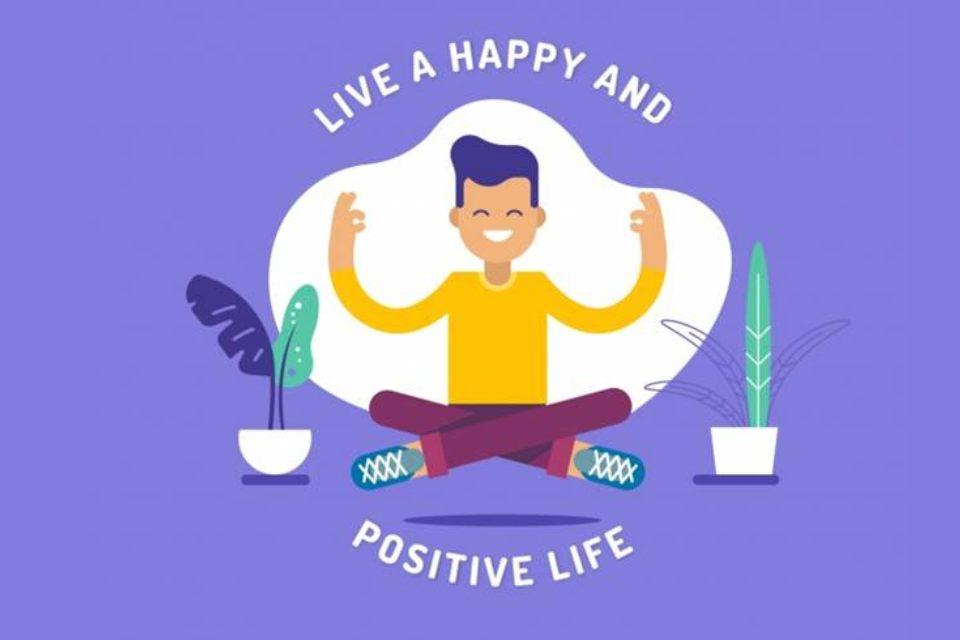 Meditation Change Your Life