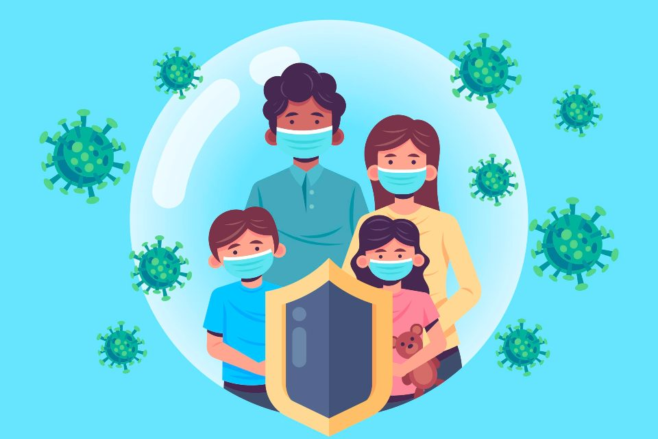 Pandemic and the Importance of Online Pharmacy Facilities in Canada!